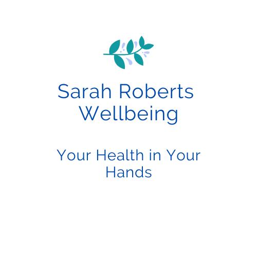 Sarah Roberts Cognitive Hypnotherapy